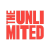 Theunlimited.co.za logo