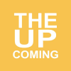 Theupcoming.co.uk logo