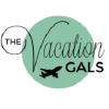 Thevacationgals.com logo