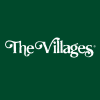 Thevillages.com logo