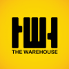 Thewarehouse.pk logo