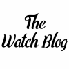 Thewatchblog.co.uk logo