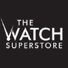 Thewatchsuperstore.com logo