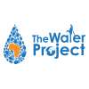 Thewaterproject.org logo
