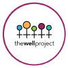 Thewellproject.org logo