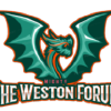 Thewestonforum.com logo
