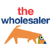 Thewholesaler.co.uk logo
