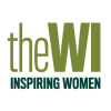 Thewi.org.uk logo