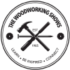 Thewoodworkingshows.com logo