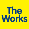 Theworks.co.uk logo