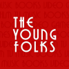 Theyoungfolks.com logo