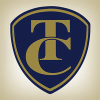 Thiel.edu logo