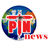 Thinappuyalnews.com logo