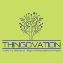 Thingovation, LLC