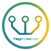 Thingsthataresmart.wiki logo
