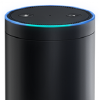 Thingstoaskalexa.com logo