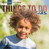 Thingstodowithkids.co.za logo