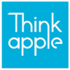 Thinkapple.pl logo