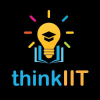 Thinkiit.in logo