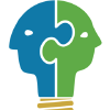Thinkingcollaborative.com logo