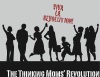 Thinkingmomsrevolution.com logo