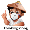 Thinkingpinoy.net logo