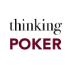 Thinkingpoker.net logo