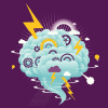 Thinkingstorm.com logo