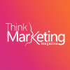 Thinkmarketingmagazine.com logo