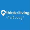 Thinkofliving.com logo