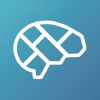 Thinkparametric.com logo