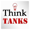 Thinktanks.by logo