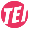 Thinktei.com logo