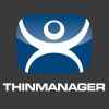 Thinmanager.com logo