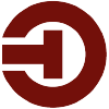 Thirdchannel.com logo
