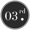 Thirdeditions.com logo