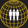 Thirdmanrecords.com logo
