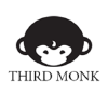 Thirdmonk.net logo