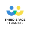 Thirdspacelearning.com logo