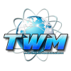 Thirdworldxxx.com logo