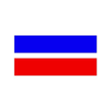 Thisispulp.co.uk logo