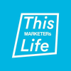 Thismarketerslife.it logo