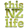 Thisnzlife.co.nz logo