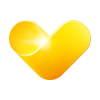 Thomascookmoney.com logo