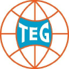 Thomasexchangeglobal.co.uk logo