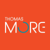 Thomasmore.be logo