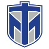 Thomasmore.edu logo
