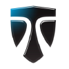 Thormotorcoach.com logo