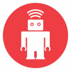 Thoughtbot.com logo