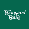 Thousandtrails.com logo